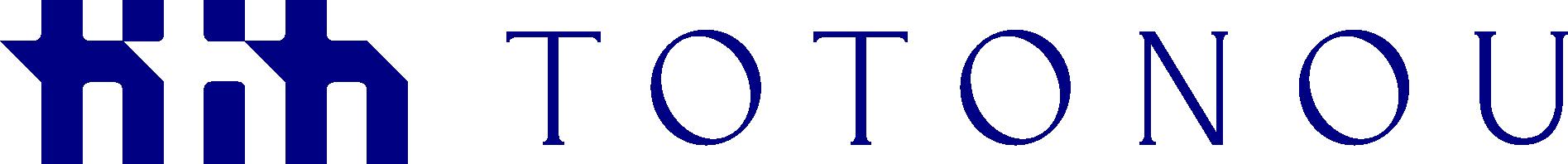 株式会社 TOTONOU(トトノウ)